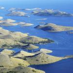 croatia_kornati_islands