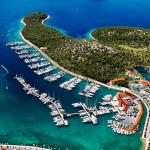 marinas_in_croatia