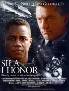 Siła i honor / Men od honor (2000)