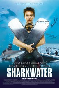 Sharkwater_Rob_Steward_missing